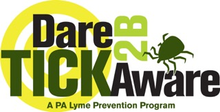 Dare 2B Tick Aware Program