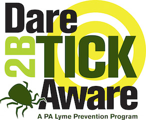 The Dare 2B Tick Aware Program